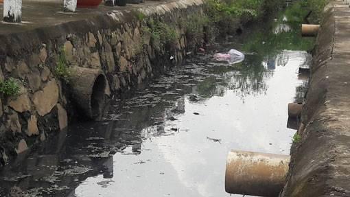 Tại sao phải xử lý nước thải sinh hoạt | Xử Lý Môi Trường