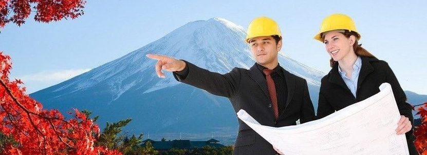 Điều kiện mới đi xuất khẩu lao động Nhật Bản