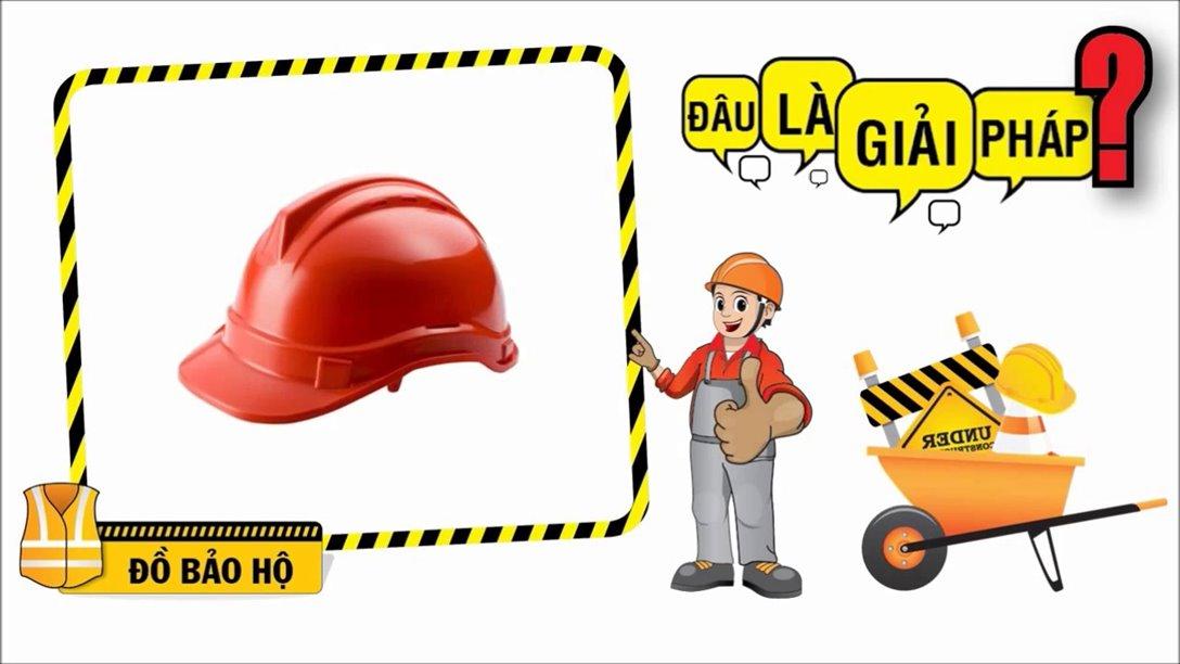 Người lao động cần làm gì để tự bảo vệ mình tại nơi làm việc